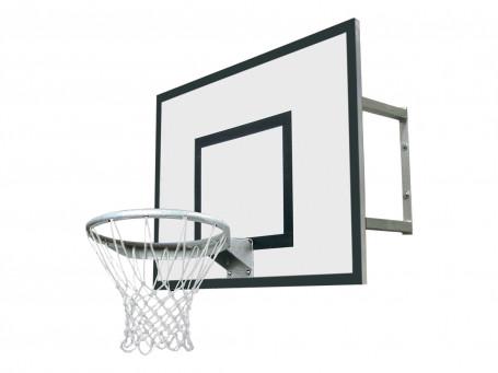 Basketbalset OUTDOOR