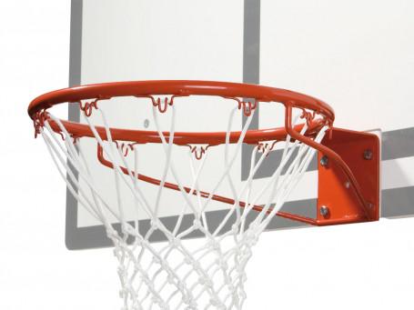 Basketbalring STANDAARD excl. net