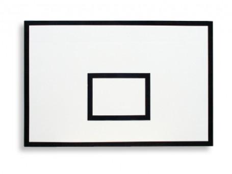 Basketbalbord GVK 180 x 120 cm