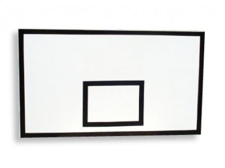 Basketbalbord GVK 180 x 105 cm