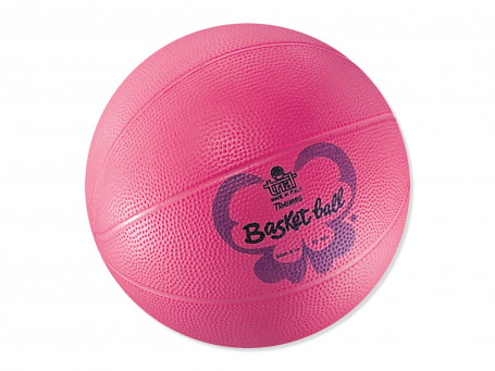 Basketbal Trial® SUPERSOFT 400 gram Ø 24 cm