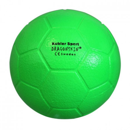 KÜBLER SPORT® PU-Voetbal DRAGONSKIN