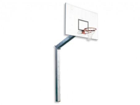 Basketbalmasten STRONG