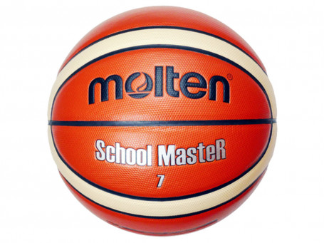 Basketballen Molten® SCHOOL MASTER