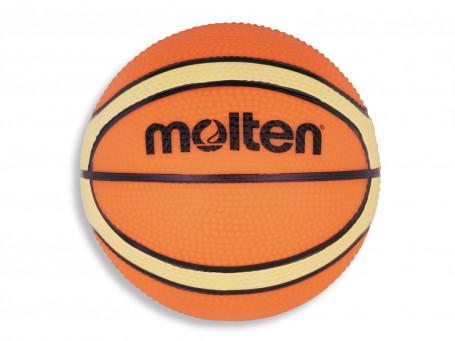 Basketbal Molten® B100 VG Ø 10 cm