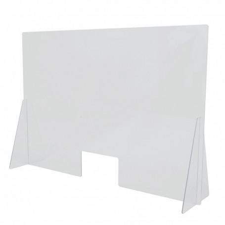 Balischerm Plexiglas