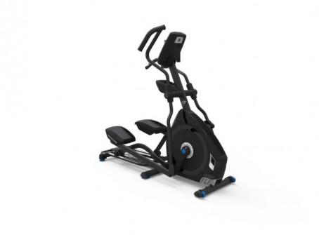 Nautilus® Crosstrainer E628