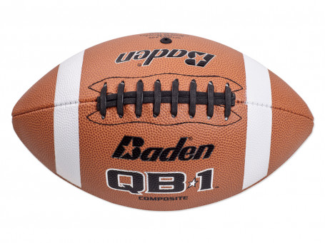 Football Baden® QB1 Composite