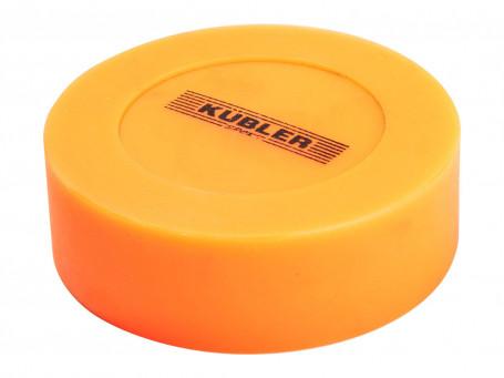 Hockeypuck Kübler Sport®