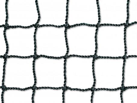 Badmintonnet wedstrijd SUPER