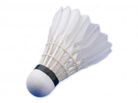 Badmintonshuttles CLASSIC