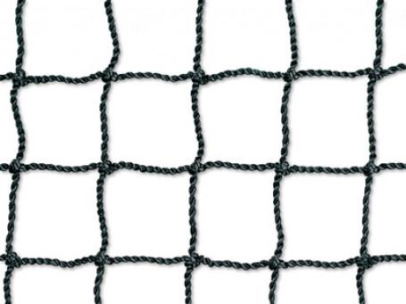 Badmintonnet wedstrijd SUPER-DIN