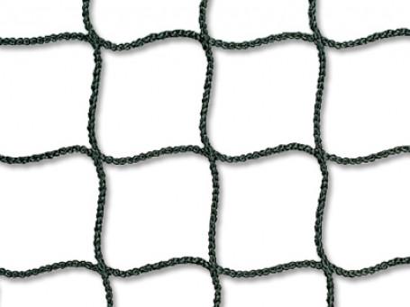 Badminton-netgarnituur 4 x net Champion koordlengte 31 meter