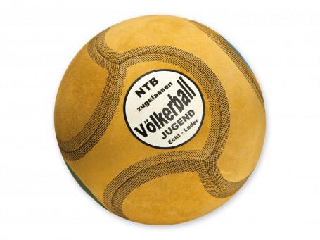Völkerbal EFFET