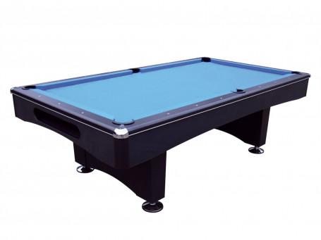 Poolbiljarttafels BLACK-POOL