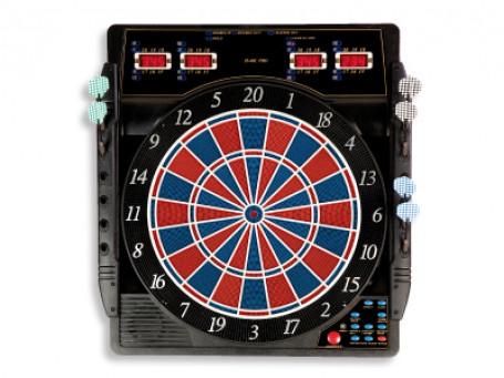 Dartbord CB 50 elektronisch