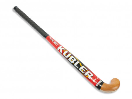 Hockeystick SENIOR medium (580 gram) 36""