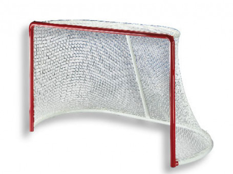 Inline- & ijshockeydoelnetten