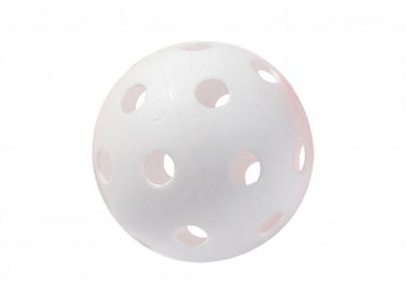 Gatenballen doorsnede 7 cm