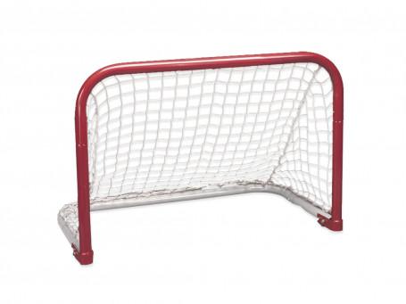 Streethockeydoel Mini 71 x 51 x 46 cm