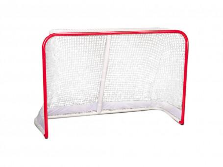 Streethockeydoel Official 183 x 122 x 75 cm