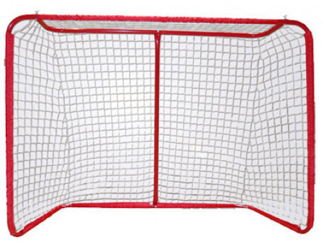 Streethockeydoel 150 x 110 x 60 cm