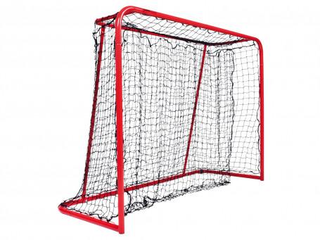 Floorball-wedstrijddoel Salming® 1600 160 x 115 cm