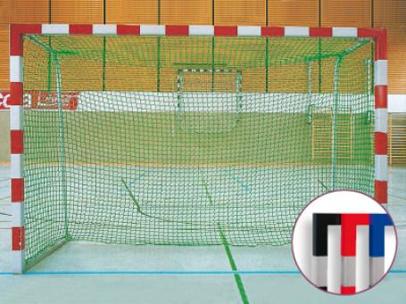 Zaalhockeydoelen