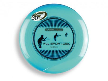 Frisbee All-Sport