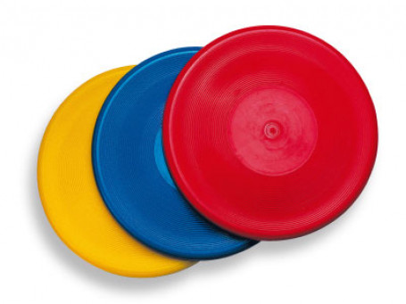 Frisbee BEEE