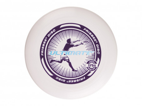 Frisbee Ultimate 175