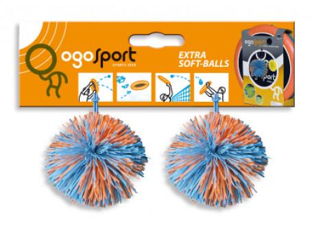 Ogo Sport® ballen los