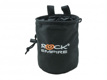 Rock Empire Chalkbag