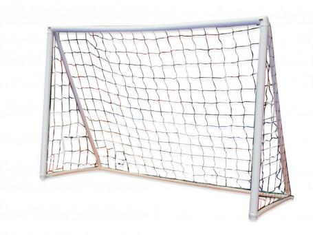 iGoal Handbal 300 x 200 cm