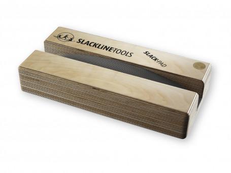 Kaststeun Slack-Pad