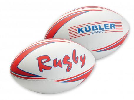 Rugbybal Kübler Sport® OFFICIAL