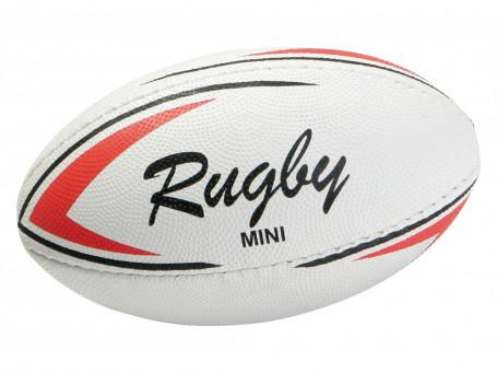 Rugbybal-mini Kübler Sport®