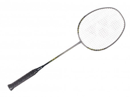 Badmintonracket Yonex® NANORAY 20