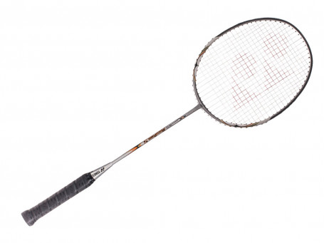 Badmintonracket Yonex® MUSCLE POWER 5