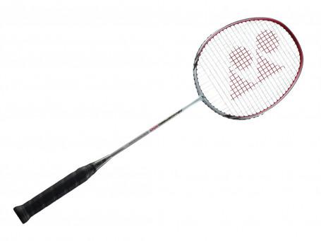 Badmintonracket Yonex® NANORAY 10