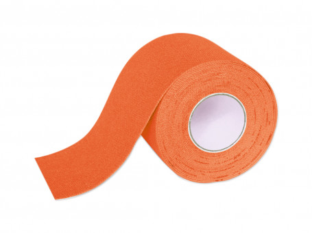 Tape K-Active Elite 5 meter x 5 cm oranje