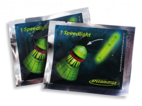 Knicklight SPEEDLIGHT 8 stuks