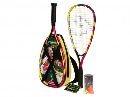 Speedminton® JUNIOR-set
