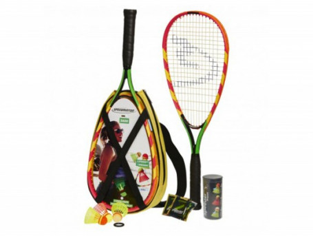 Speedminton®-set S600