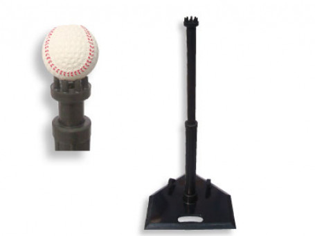 Slagstatief Batting Tee