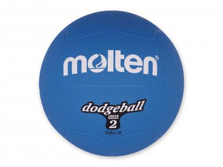 molten® Dodge-/Völkerball