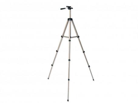 Statief voor Multi Sport Radar