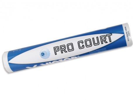 Badmintonshuttles Victor® PRO COURT
