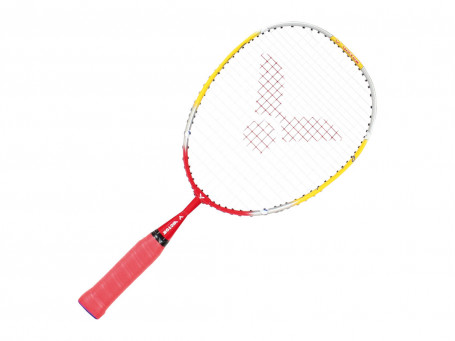 Badmintonracket Victor® STARTER 43 cm