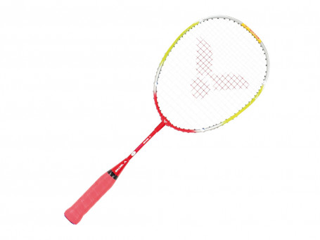 Badmintonracket Victor® ADVANCED 53 cm